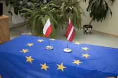 Eiropas Diena Daugavpilī