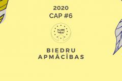 CAP-6-FB-cover