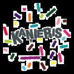 kanieris-logo