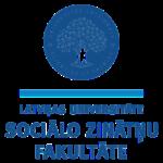 lu-szf-logo
