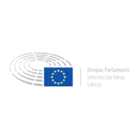 ep-birojs-lv-logo