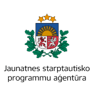 jspa-logo