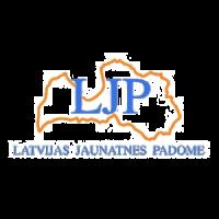 ljp-logo