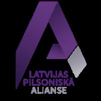 lpa-logo