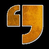 spiikiizi-logo