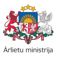 sponsoru-logo